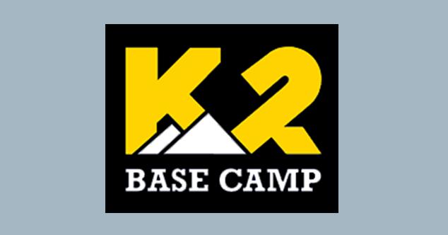 k2-bg