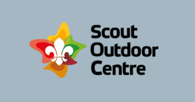 scout-outdoor-centre
